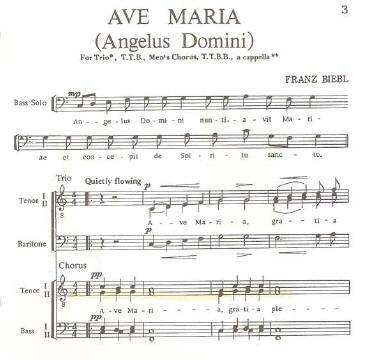 BIEBL MARIA AVE PDF